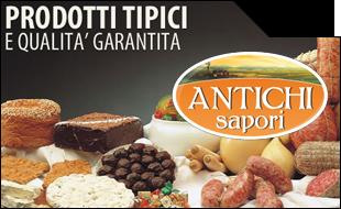 www.antichisapori.com