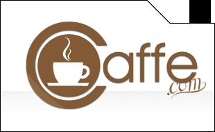 www.caffe.com
