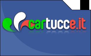 www.cartucce.it