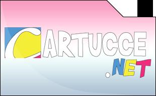 www.cartucce.net