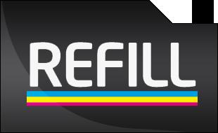 www.refill.eu