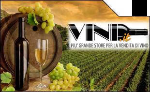www.vini.it
